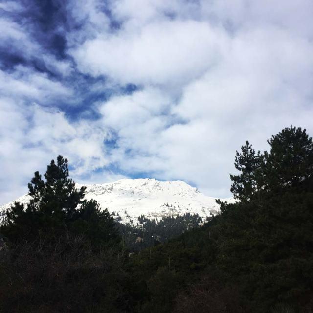 Olympus_Mountaineering_Nisi-Peak_Chelmos_Aroania_5102