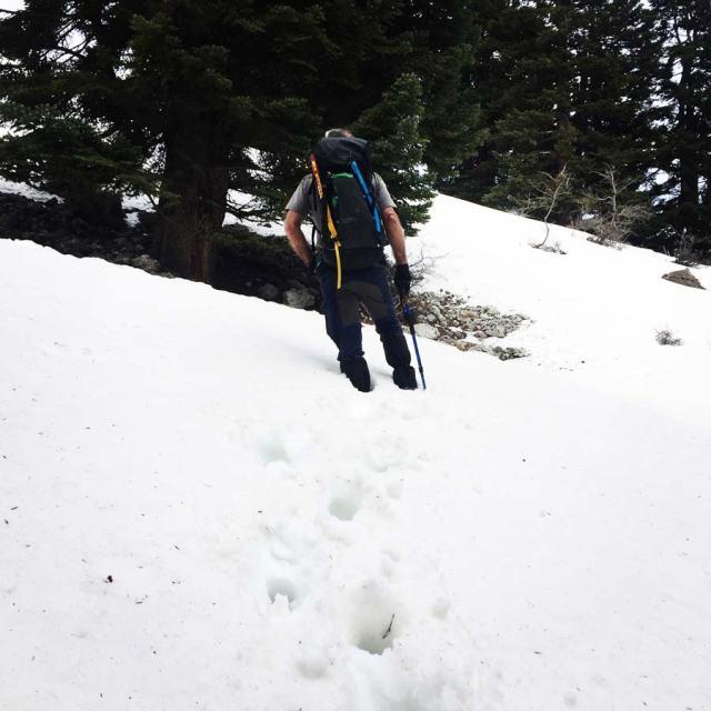 Olympus_Mountaineering_Nisi-Peak_Chelmos_Aroania_5104