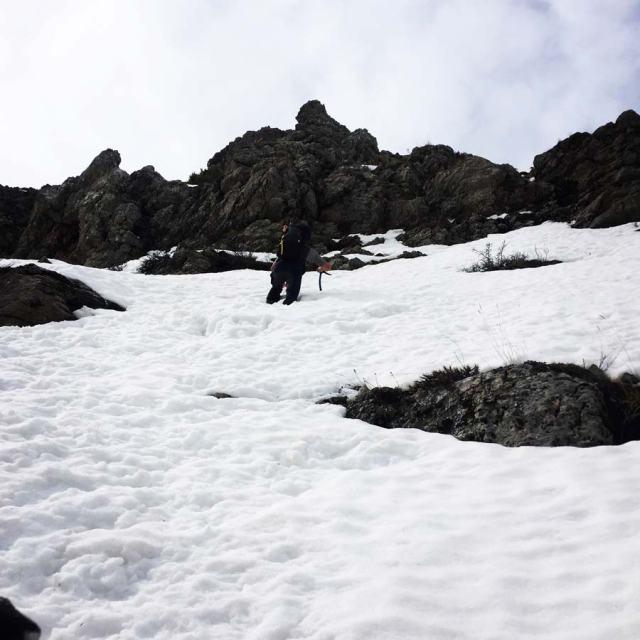 Olympus_Mountaineering_Nisi-Peak_Chelmos_Aroania_5105