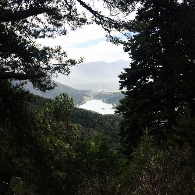 Olympus_Mountaineering_Nisi-Peak_Chelmos_Aroania_5106