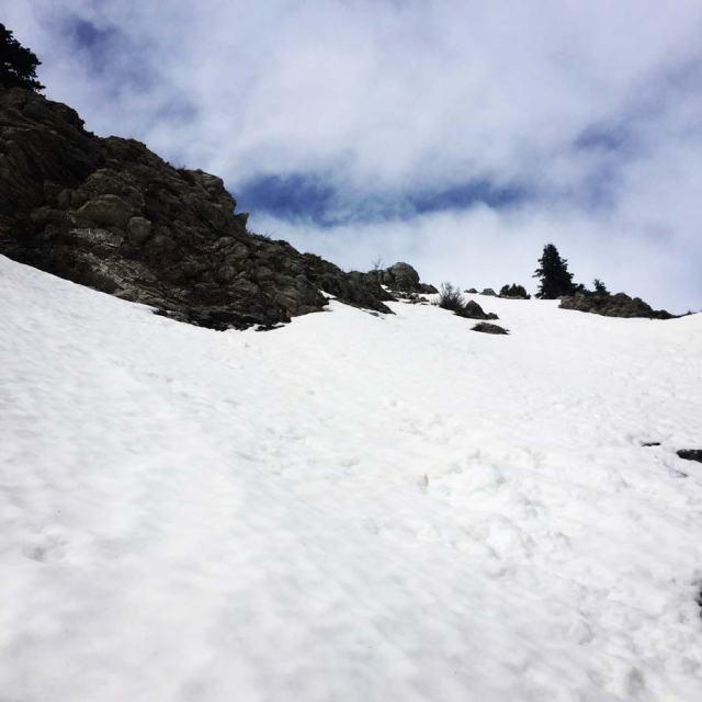 Olympus_Mountaineering_Nisi-Peak_Chelmos_Aroania_5107
