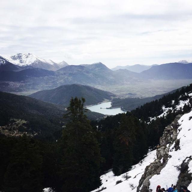 Olympus_Mountaineering_Nisi-Peak_Chelmos_Aroania_5108