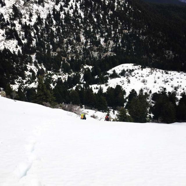 Olympus_Mountaineering_Nisi-Peak_Chelmos_Aroania_5109