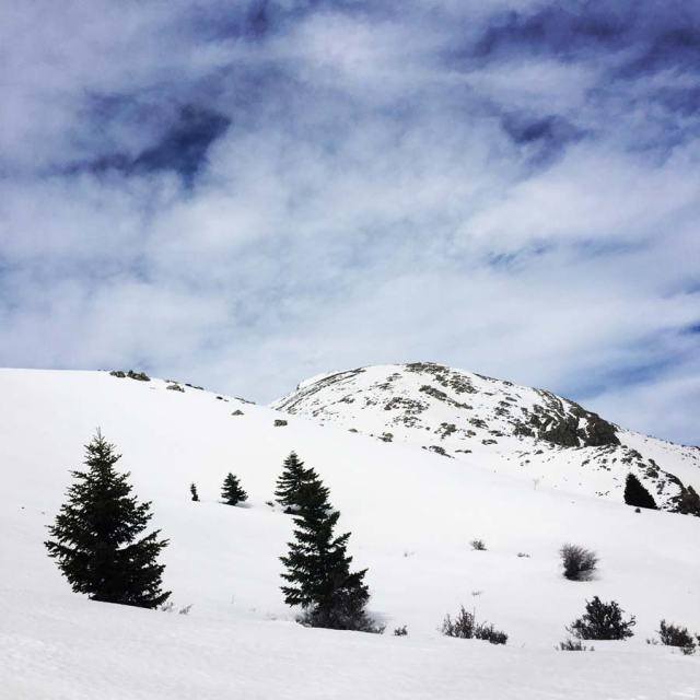 Olympus_Mountaineering_Nisi-Peak_Chelmos_Aroania_5111