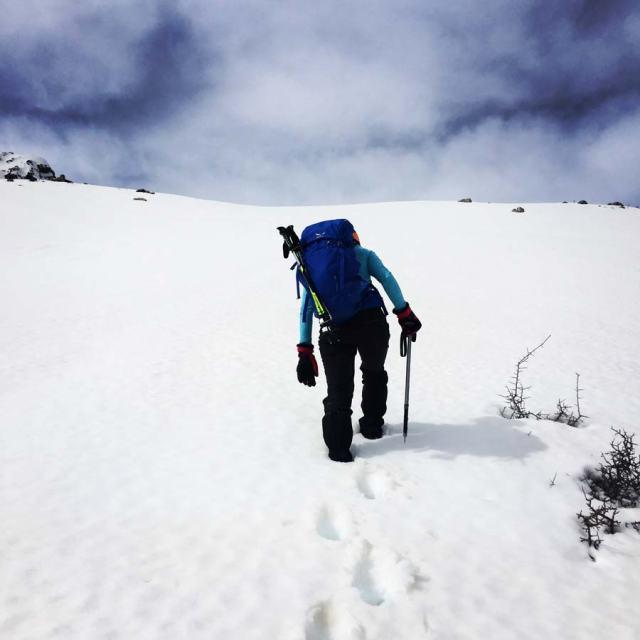 Olympus_Mountaineering_Nisi-Peak_Chelmos_Aroania_5112