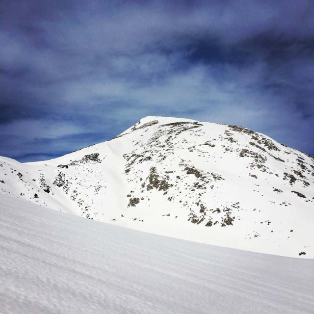 Olympus_Mountaineering_Nisi-Peak_Chelmos_Aroania_5115