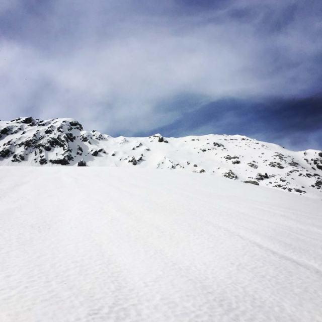 Olympus_Mountaineering_Nisi-Peak_Chelmos_Aroania_5117