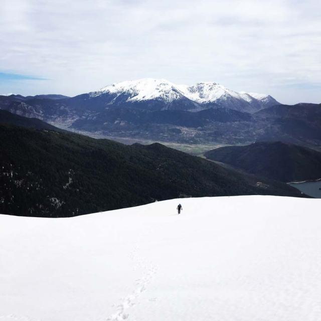 Olympus_Mountaineering_Nisi-Peak_Chelmos_Aroania_5118