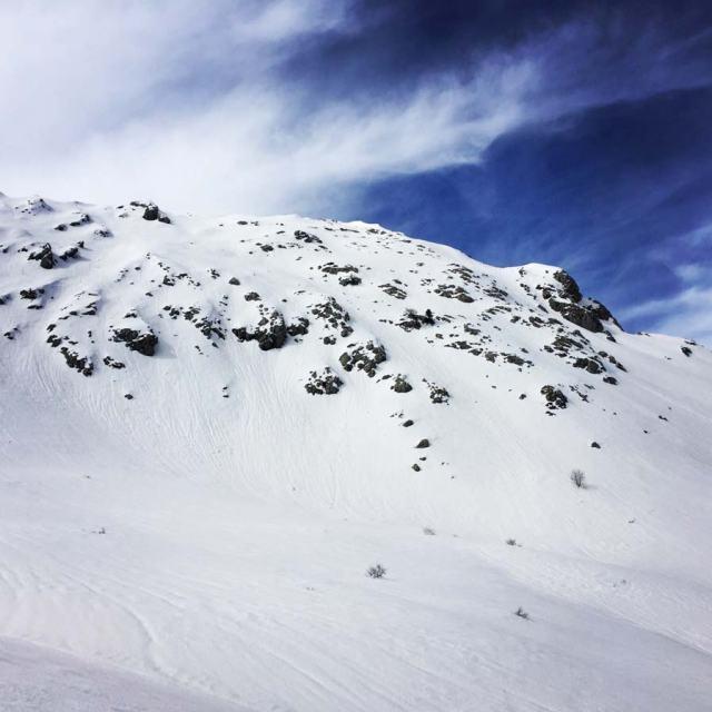 Olympus_Mountaineering_Nisi-Peak_Chelmos_Aroania_5119