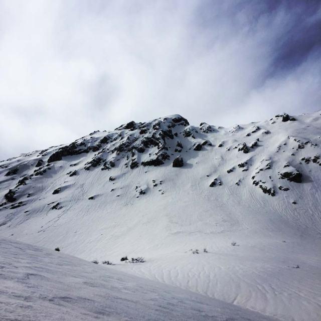 Olympus_Mountaineering_Nisi-Peak_Chelmos_Aroania_5120