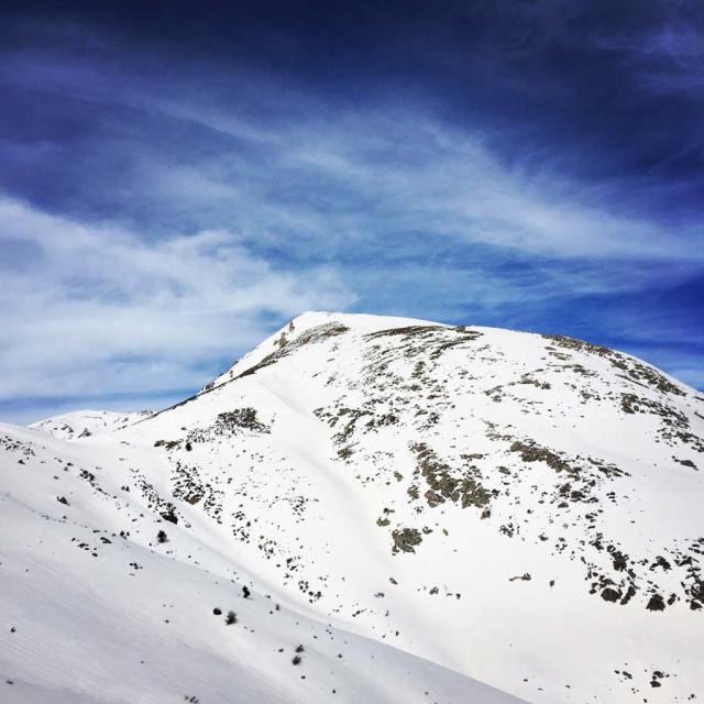 Olympus_Mountaineering_Nisi-Peak_Chelmos_Aroania_5121