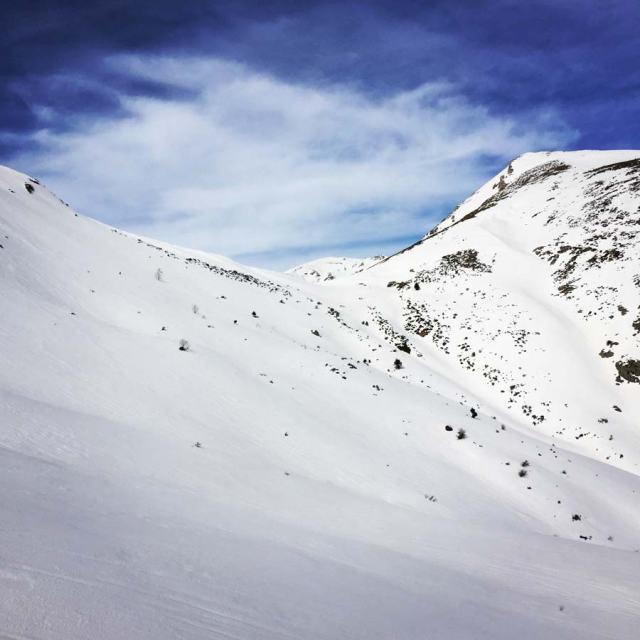 Olympus_Mountaineering_Nisi-Peak_Chelmos_Aroania_5122