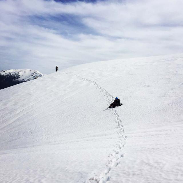 Olympus_Mountaineering_Nisi-Peak_Chelmos_Aroania_5123