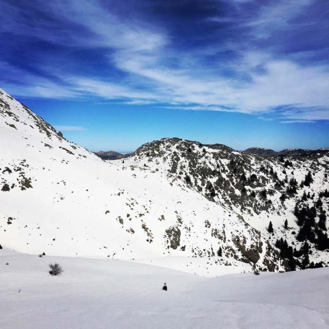 Olympus_Mountaineering_Nisi-Peak_Chelmos_Aroania_5124
