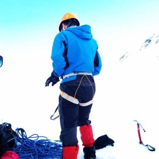 Olympus_Mountaineering_Nisi-Peak_Chelmos_Aroania_5125_b