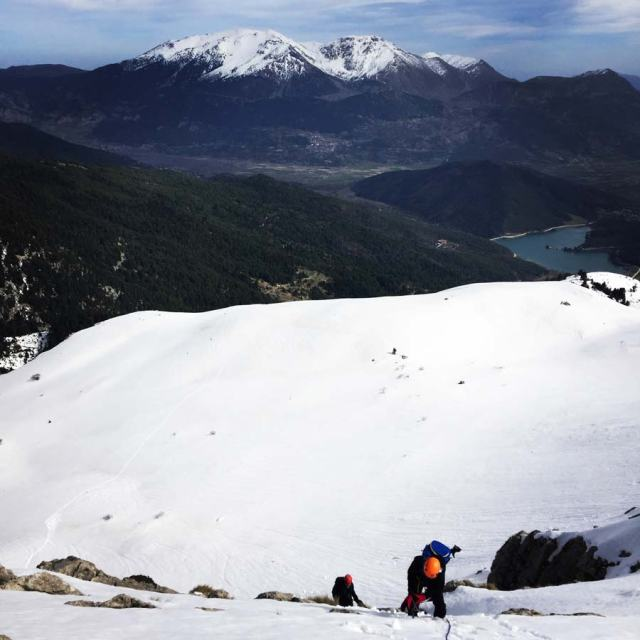 Olympus_Mountaineering_Nisi-Peak_Chelmos_Aroania_5127