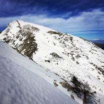 Olympus_Mountaineering_Nisi-Peak_Chelmos_Aroania_5129