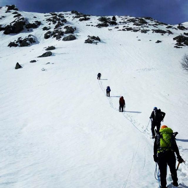 Olympus_Mountaineering_Nisi-Peak_Chelmos_Aroania_60700