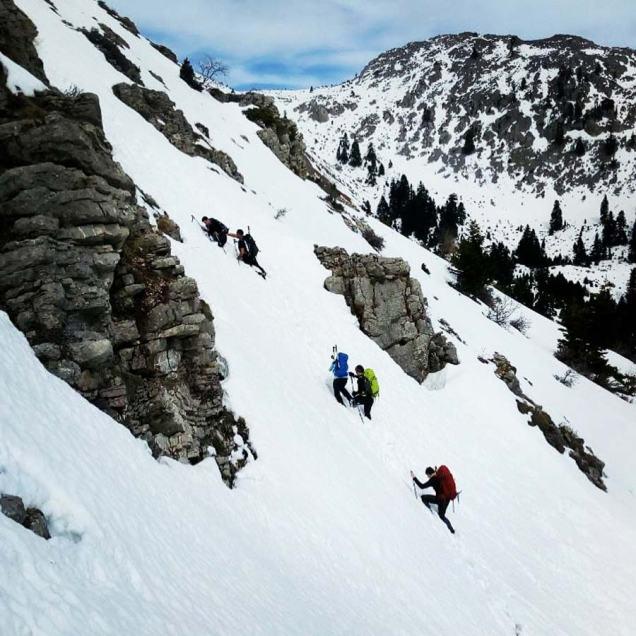 Olympus_Mountaineering_Nisi-Peak_Chelmos_Aroania_60701