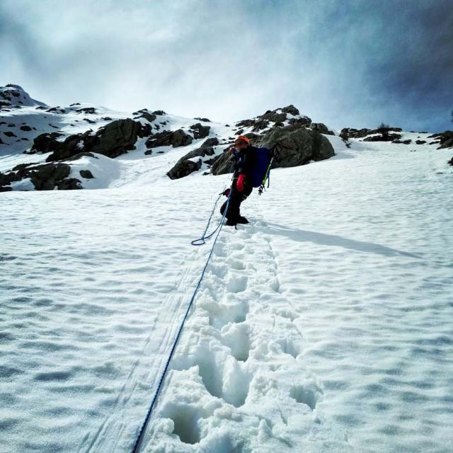 Olympus_Mountaineering_Nisi-Peak_Chelmos_Aroania_6096