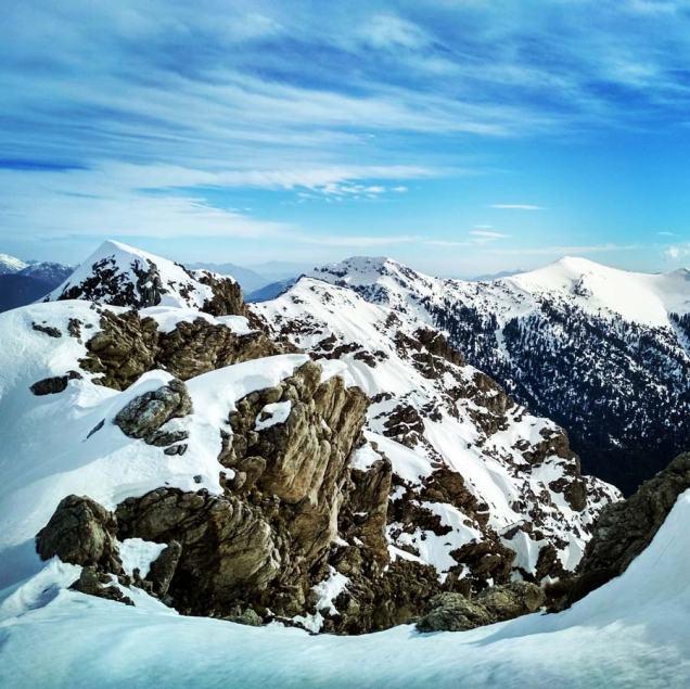 Olympus_Mountaineering_Nisi-Peak_Chelmos_Aroania_6097