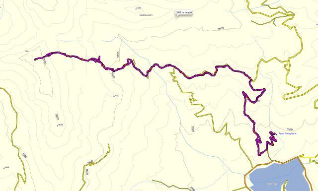 Olympus_Mountaineering_Nisi-Peak_Chelmos_Aroania_Map