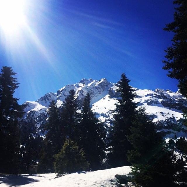 Vardousia_Lion_Gully_Olympus_Mountaineering_5367
