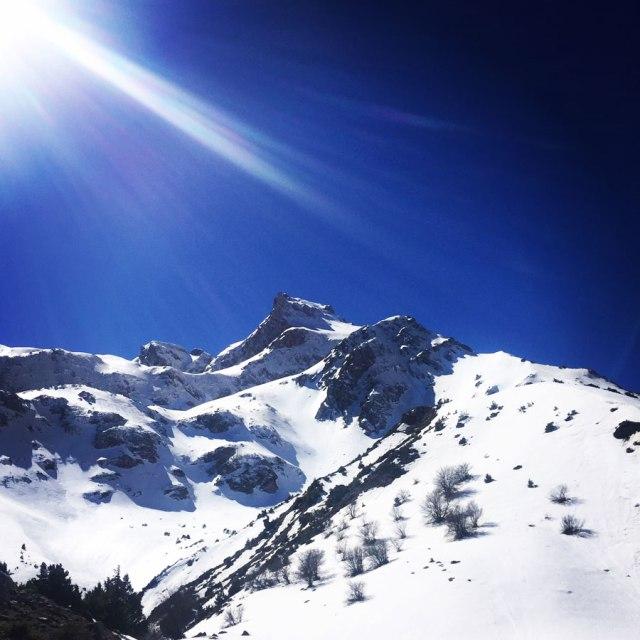 Vardousia_Lion_Gully_Olympus_Mountaineering_5373