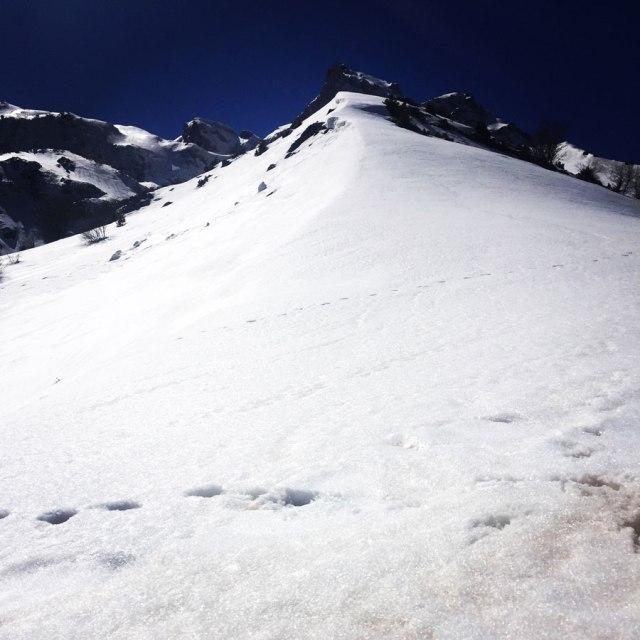 Vardousia_Lion_Gully_Olympus_Mountaineering_5374