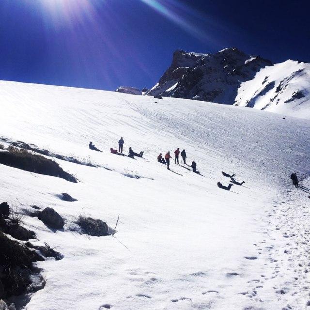 Vardousia_Lion_Gully_Olympus_Mountaineering_5375