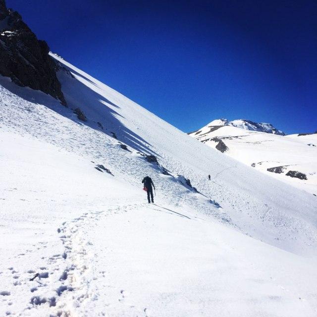 Vardousia_Lion_Gully_Olympus_Mountaineering_5376
