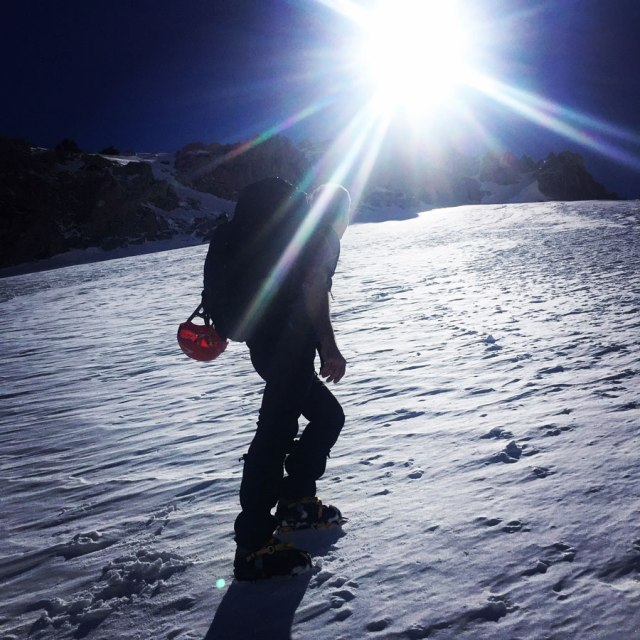 Vardousia_Lion_Gully_Olympus_Mountaineering_5377