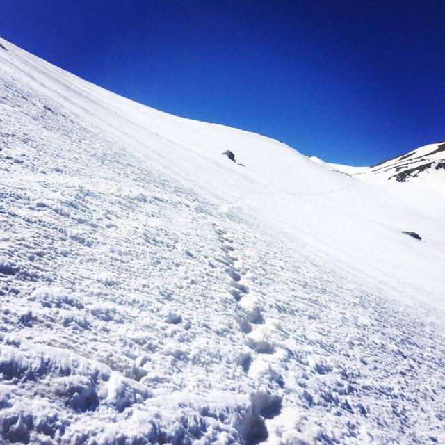 Vardousia_Lion_Gully_Olympus_Mountaineering_5378