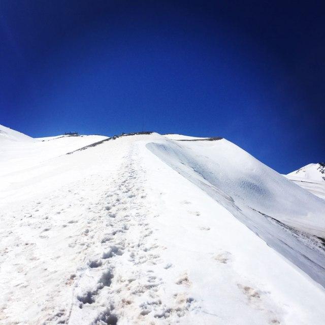 Vardousia_Lion_Gully_Olympus_Mountaineering_5380