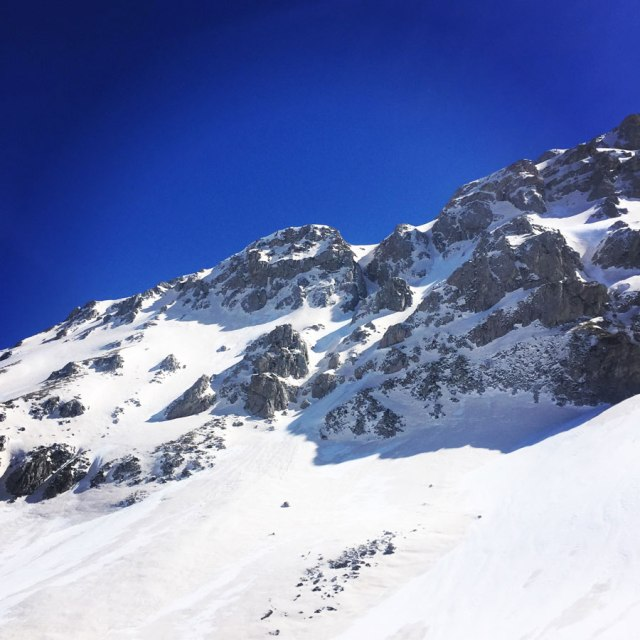 Vardousia_Lion_Gully_Olympus_Mountaineering_5381