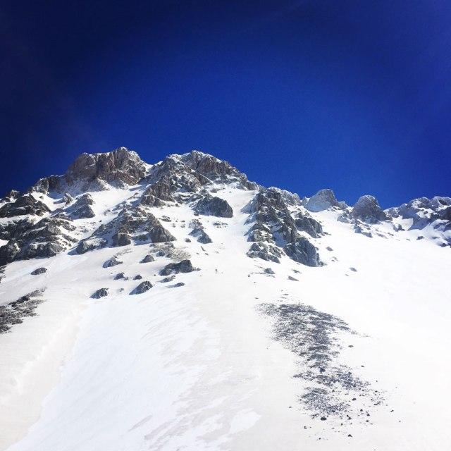 Vardousia_Lion_Gully_Olympus_Mountaineering_5383