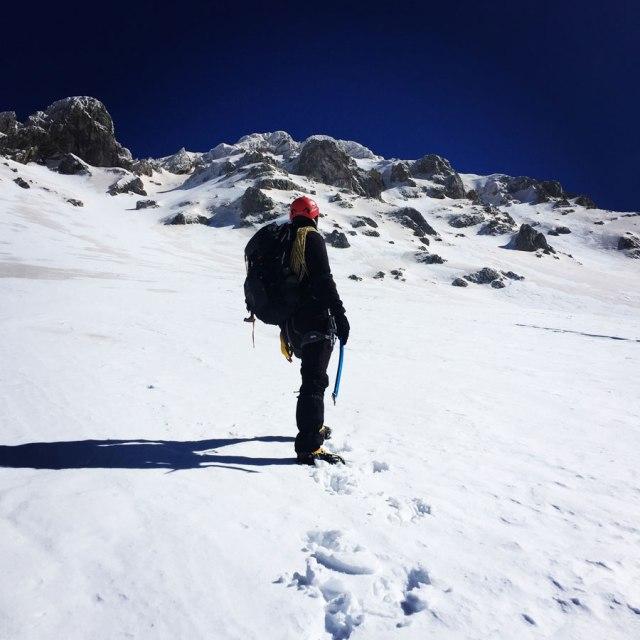 Vardousia_Lion_Gully_Olympus_Mountaineering_5384