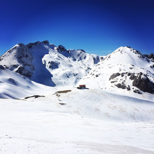 Vardousia_Lion_Gully_Olympus_Mountaineering_5385