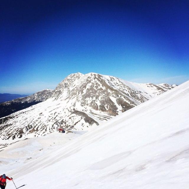 Vardousia_Lion_Gully_Olympus_Mountaineering_5386