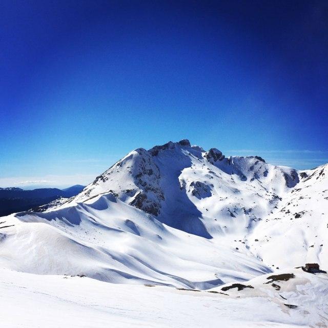 Vardousia_Lion_Gully_Olympus_Mountaineering_5387