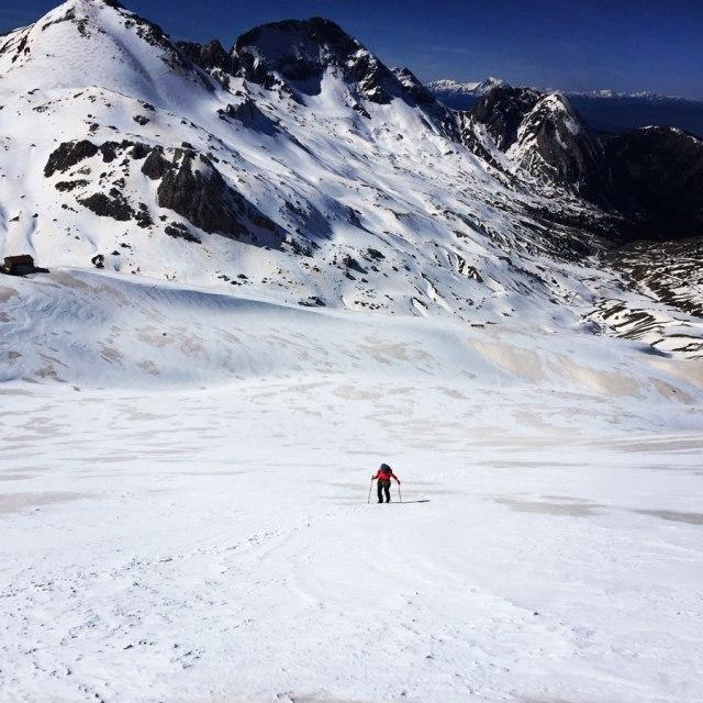 Vardousia_Lion_Gully_Olympus_Mountaineering_5388