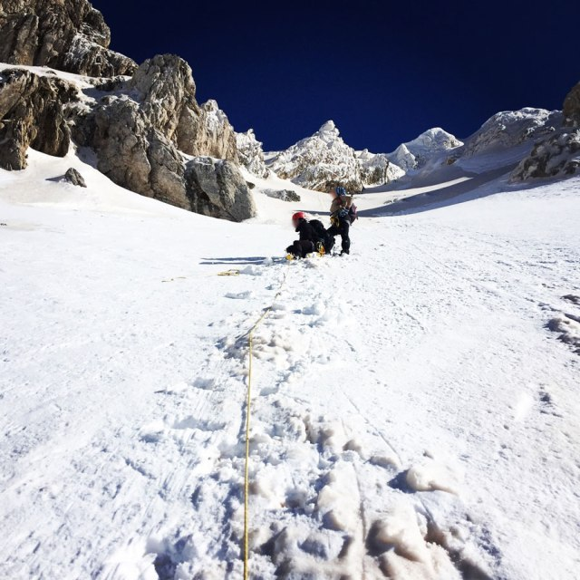 Vardousia_Lion_Gully_Olympus_Mountaineering_5391
