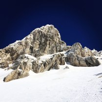 Vardousia_Lion_Gully_Olympus_Mountaineering_5392