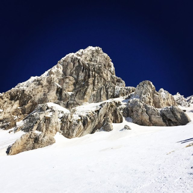 Vardousia_Lion_Gully_Olympus_Mountaineering_5392