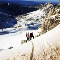 Vardousia_Lion_Gully_Olympus_Mountaineering_5393