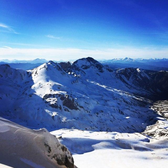 Vardousia_Lion_Gully_Olympus_Mountaineering_5395