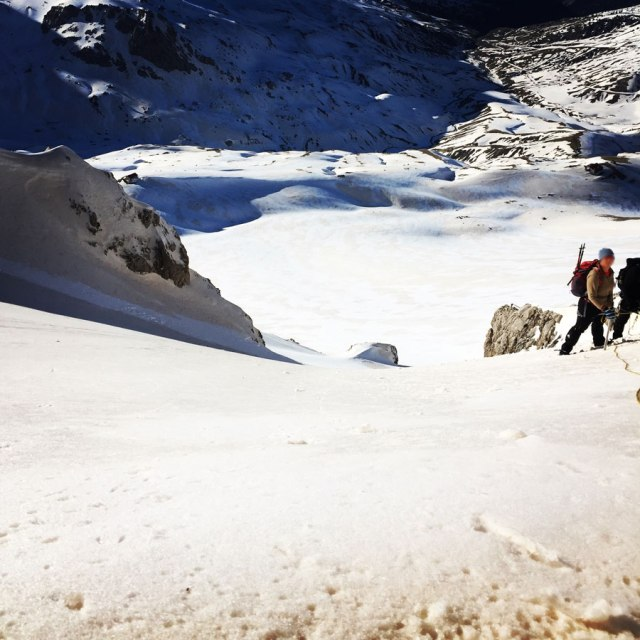 Vardousia_Lion_Gully_Olympus_Mountaineering_5396