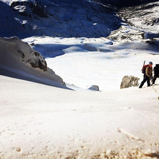Vardousia_Lion_Gully_Olympus_Mountaineering_5396