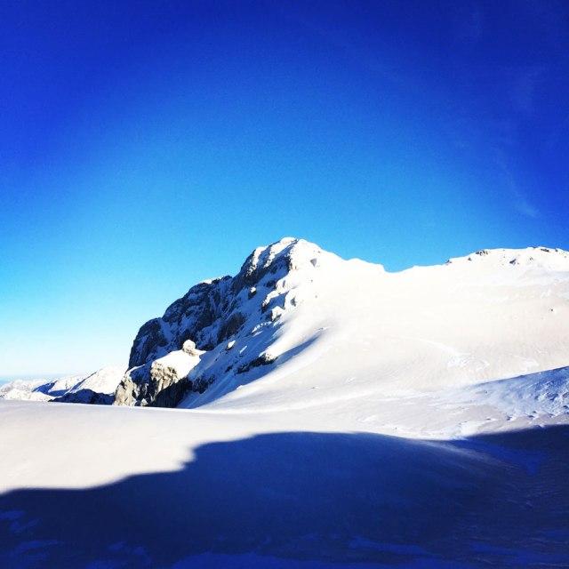Vardousia_Lion_Gully_Olympus_Mountaineering_5398