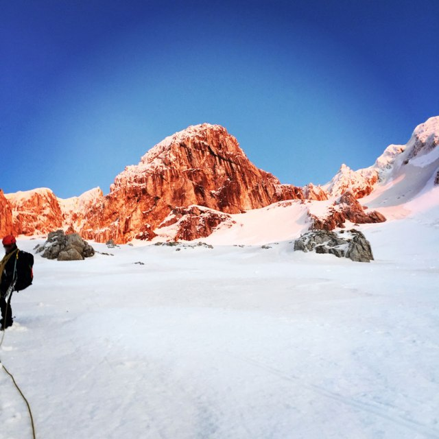 Vardousia_Lion_Gully_Olympus_Mountaineering_5399